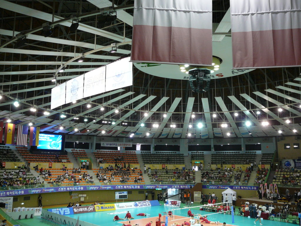 Suwon_Gymnasium_indoor